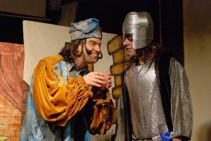 Mátyás király és az uzsorás 7